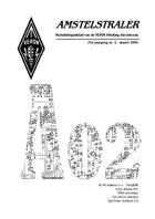 Amstelstraler 24-1