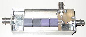 RLB (10 MHz - 2 GHz)