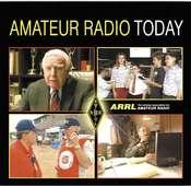 Amateur Radio Today