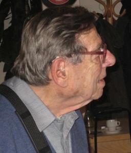 Erwin G4LQI